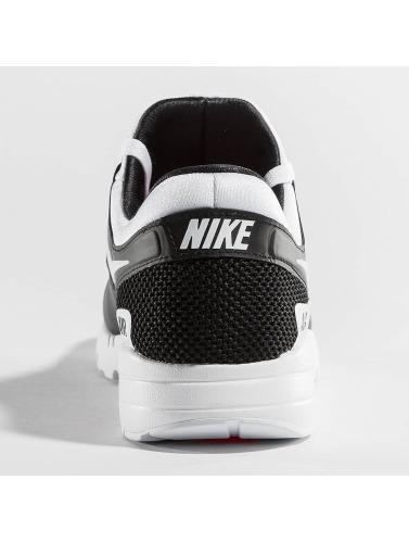Nike Herren Sneaker Air Max Zero Essential in schwarz