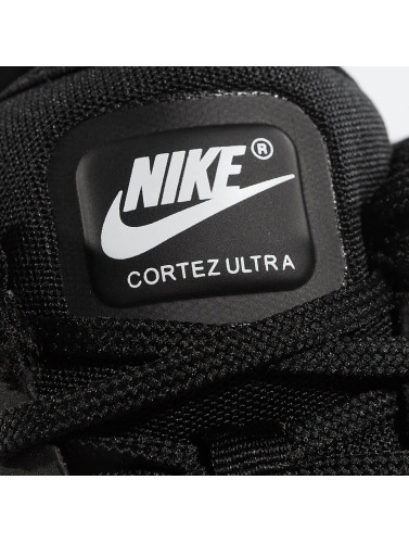 Nike Herren Sneaker Cortez Ultra Moire 2 in schwarz