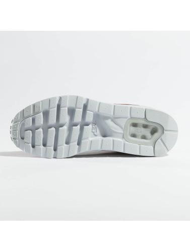 Nike Herren Sneaker Air Max Zero SE in schwarz