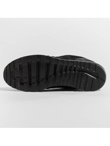 Nike Herren Sneaker Air Vibenna Premium in schwarz