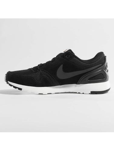 Nike Herren Sneaker Air Vibenna in schwarz