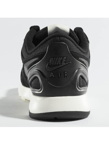Nike Herren Sneaker Air Vibenna in schwarz Billig Verkauf Footlocker Bilder Billig 2018 Unisex Freies Verschiffen 100% Garantiert Genießen Online-Verkauf Freies Verschiffen Zuverlässig 7s1LwNNUfO