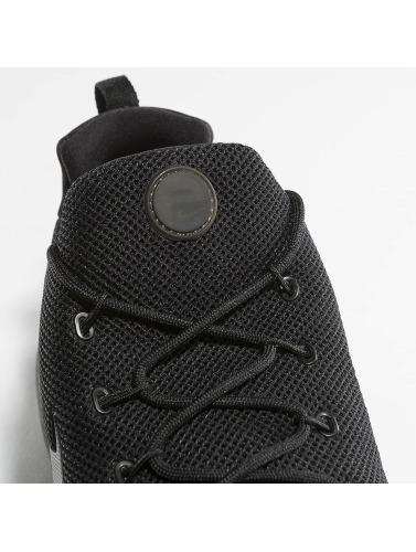 Nike Herren Sneaker Presto Fly in schwarz