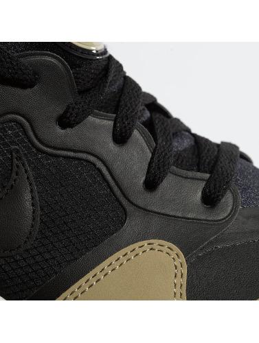 Nike Herren Sneaker Air Max Prime SL in schwarz Auslass HHkjlE