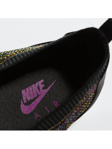 Nike Herren Sneaker Zoom Mariah Flyknit Racer in schwarz Rabatt Schnelle Lieferung Angebot Billig Verkaufen Brandneue Unisex Neuer Stil uKR4Bu