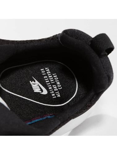 Nike Womens Sneaker Presto Fly In Black