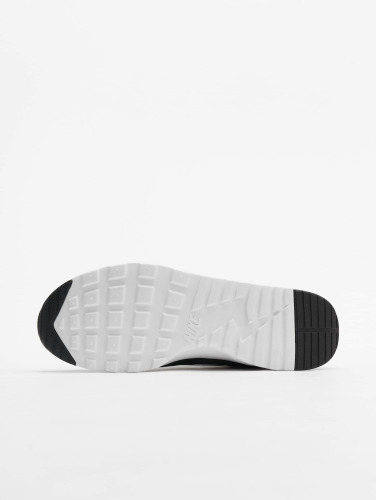 Nike Damen Sneaker Air Max Thea in schwarz