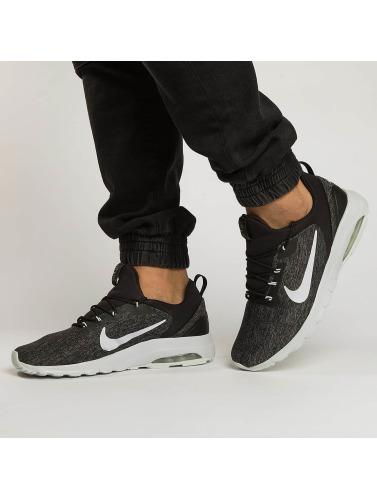 Nike Herren Sneaker Air Max Motion Racer in schwarz