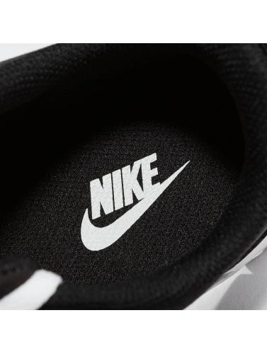 Nike Herren Sneaker Air Max Vision in schwarz