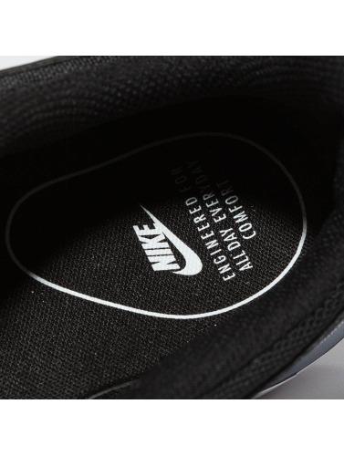 Nike Herren Sneaker Tessen in schwarz