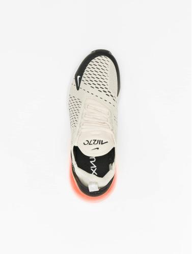 Nike Herren Sneaker Air Max 270 in schwarz