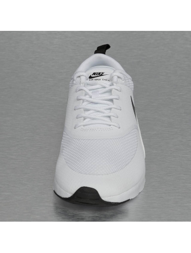 Nike Damen Sneaker Air Max Thea in weiß