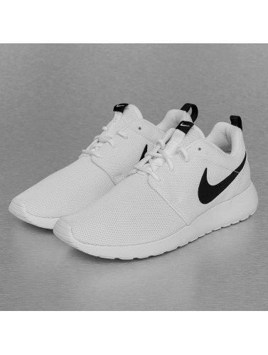 Nike Damen Sneaker Roshe One in weiß