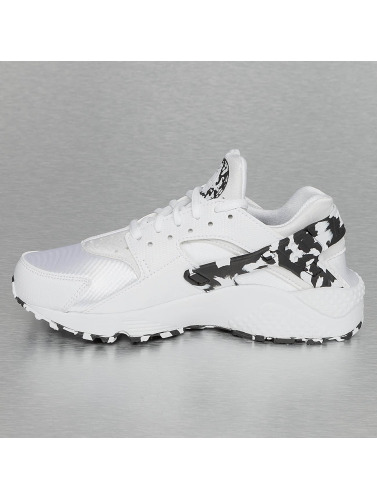 Nike Damen Sneaker Women's Air Huarache Run SE in weiß