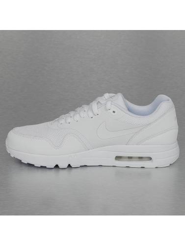 Nike Air Max 1 Men Sneaker Ultra 2.0 Essential In White
