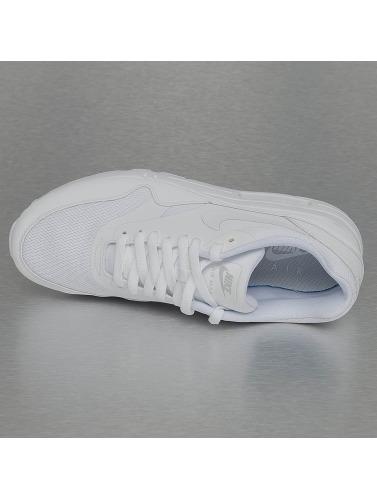 Nike Herren Sneaker Air Max 1 Ultra 2.0 Essential in weiß