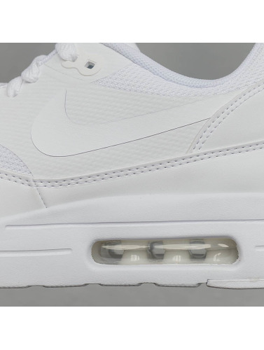 Nike Herren Sneaker Air Max 1 Ultra 2.0 Essential in weiß