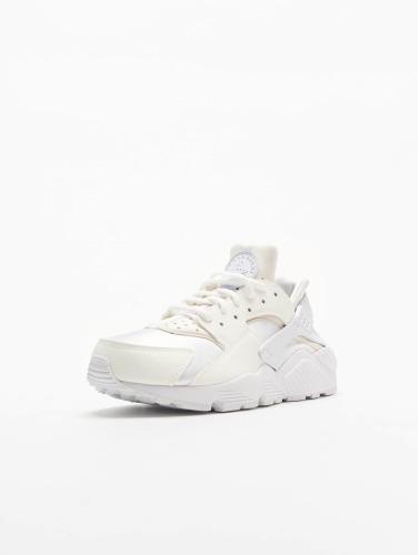 Nike Damen Sneaker Air Huarache Run in weiß