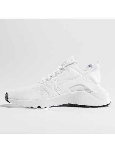 Nike Damen Sneaker Air Huarache Run Ultra in weiß