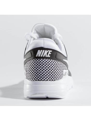 Nike Herren Sneaker Air Max Zero Essential in weiß