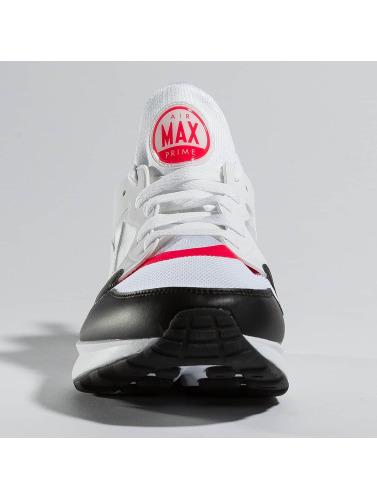 Nike Herren Sneaker Air Max Air Max Prime in weiß
