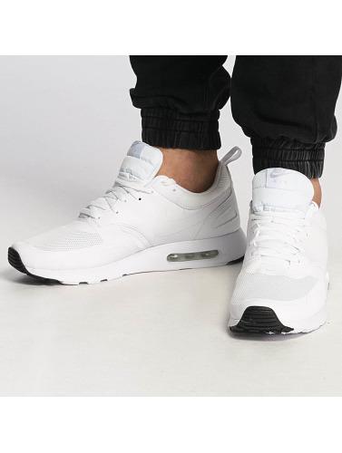 Nike Herren Sneaker Air Max Vision in weiß