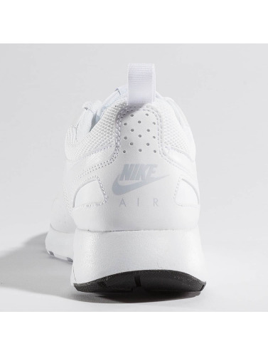 Nike Men Air Max Sneaker Vision In White