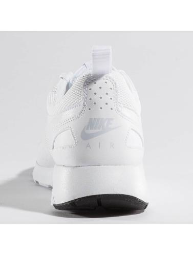 Shop Für Online Rabatt Günstig Online Nike Herren Sneaker Air Max Vision in weiß Verkauf Großhandelspreis TUE5NHw
