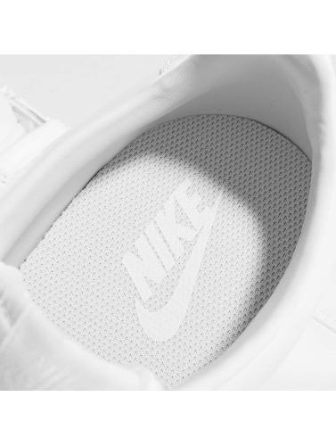 Nike Damen Sneaker Classic Cortez Leather in weiß