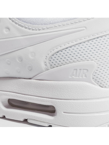Nike Damen Sneaker Air Max Zero in weiß