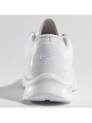 Nike Damen Sneaker Air Max Jewell in weiß Rabatt-Codes Online-Shopping Das Beste Geschäft Zu Bekommen sY0BoveiAn