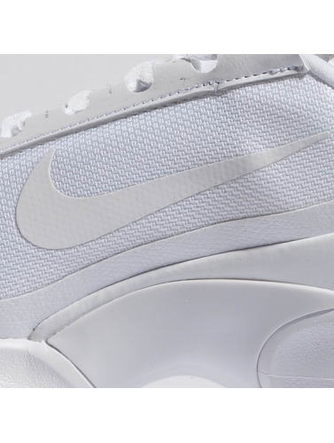 Billig Verkauf Amazon Nike Damen Sneaker Air Max Jewell in weiß Ausgezeichnete Online-Verkauf In Deutschland Zu Verkaufen Qualität Freies Verschiffen Das Beste Geschäft Zu Bekommen OttE8