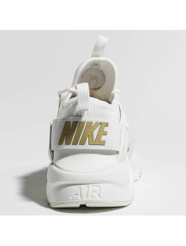Nike Sneaker Air Huarache Run Ultra in weiß