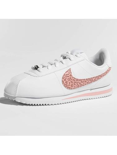 Nike Sneaker AH7528 in weiß