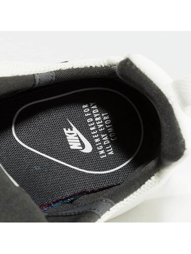 Nike Womens Sneaker Presto Fly In White