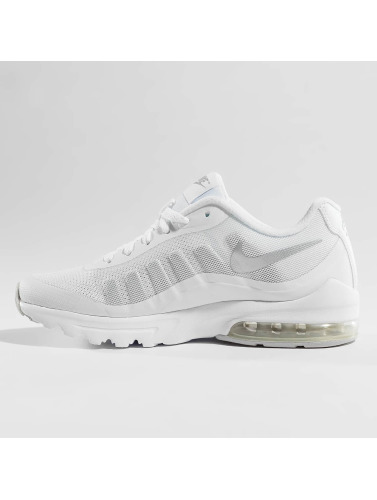 Nike Damen Sneaker Air Max Invigor in weiß