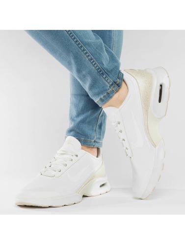 Nike Damen Sneaker Jewell Leather in weiß