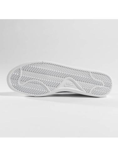 Nike Herren Sneaker Court Royale in weiß