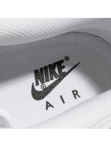 Nike Herren Sneaker Air Force 1 '07 in weiß