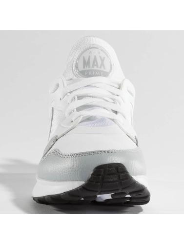 Nike Herren Sneaker Air Max Prime SL in weiß