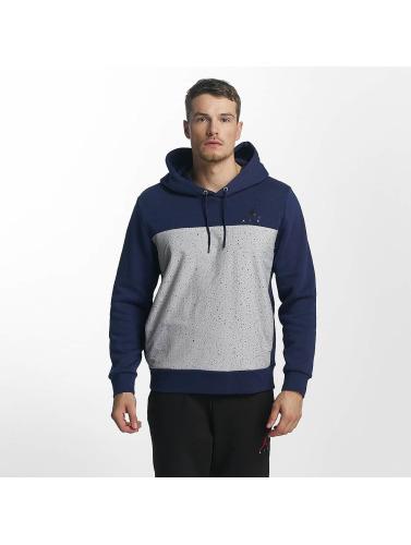 billig opprinnelige Nike Menn Sement I Blått utløp salg VNy9dDhj