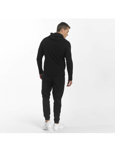 Nike Sportswear Menn I Svart billig salg ebay un2pc