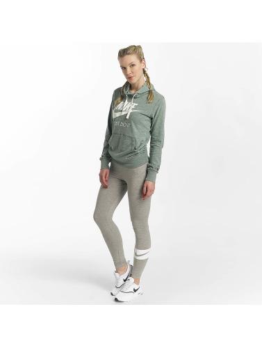 Nike Genser Vintage Kvinner Gym I Grønt Nsw klaring Eastbay GNy6Ev