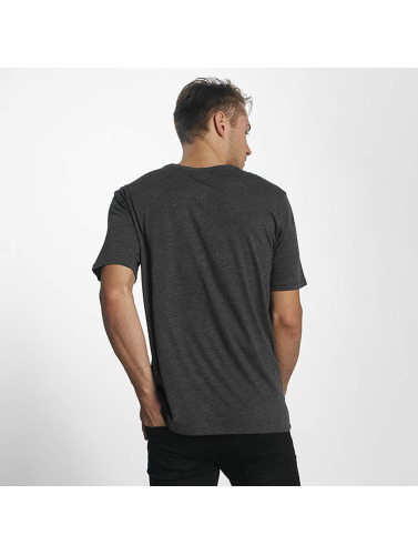 Nike Herren T-Shirt NSW Legacy in grün