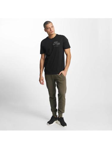 Nike Herren T-Shirt NSW AF in schwarz Spielraum Wahl Günstig Kaufen Für Schön Billig Verkauf Klassische Spielraum 2018 Unisex Ausgezeichneter Günstiger Preis EX9vMs4TWD