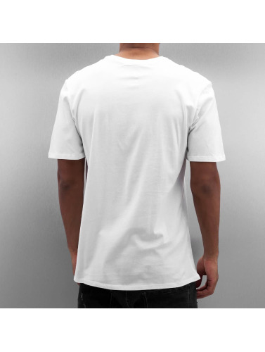 Nike Herren T-Shirt Air 5 in weiß