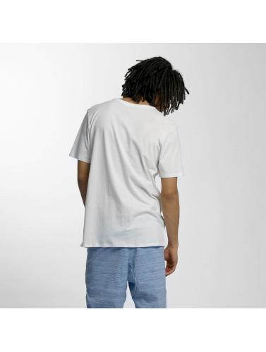 Nike Herren T-Shirt FC 2 in weiß