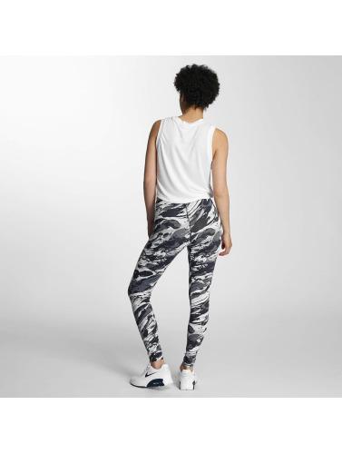 Nike Damen Tank Tops Sportswear Essential in weiß