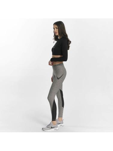 Nike Damen Top Sportswear in schwarz