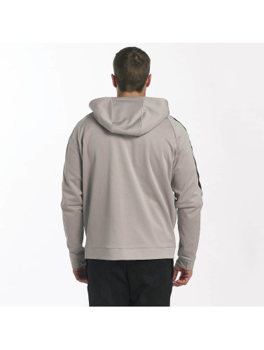 Nike Herren Übergangsjacke Sportswear in grau
